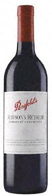 Penfolds Cabernet Sauvignon Rawsons Retreat